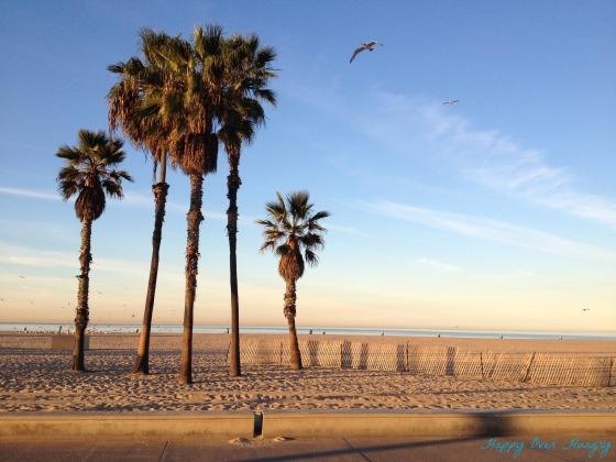Beach Run3